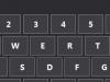 keyboard_cut
